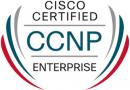 Netacad: CCNP ENCOR