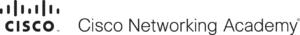 Сетевая академия Cisco в МЭИ