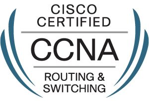 Netacad: CCNA Routing and Switching