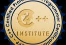 C++ Institute: Advanced Programming in C++ (CPP)