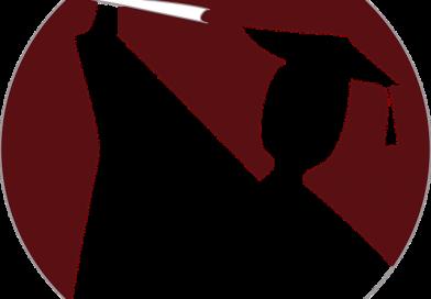 Возможность получить престижный диплом