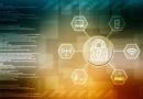 Netacad: Introduction to Cybersecurity (I2CS)
