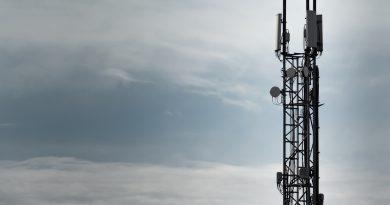 Семинар: Основы построения LTE (4G) сетей