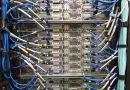 Учебный центр: Проектирование, монтаж и обслуживание структурированных кабельных систем