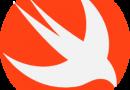 Учебный центр : Основы разработки мобильных приложений для платформы Apple iOS в на языке Swift